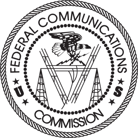 FCC Plan to Censor Internet
