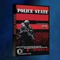 police state 2 the takeover