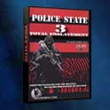 police state 3 total enslavement
