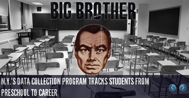 Superior N.Y.u0027s Data Collection Program Tracks Students From Preschool To Career
